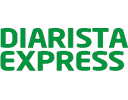 Diarista Express